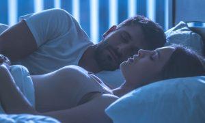 Quais são as fases de um sono saudável e reparador?