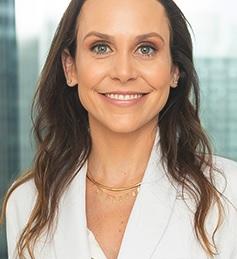Dra. Brianna Nicoletti