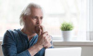 O envelhecimento pode prejudicar aspectos cognitivos como a concentração?