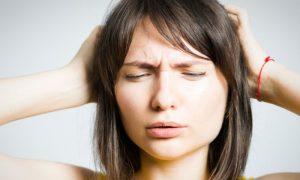 Quais são as principais causas de dor de cabeça?