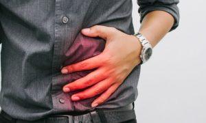 H. pylori: problemas na imunidade podem ser um fator de risco para esta infecção?