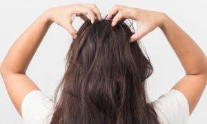 Calvície: Por que é importante melhorar a circulação sanguínea no couro cabeludo?