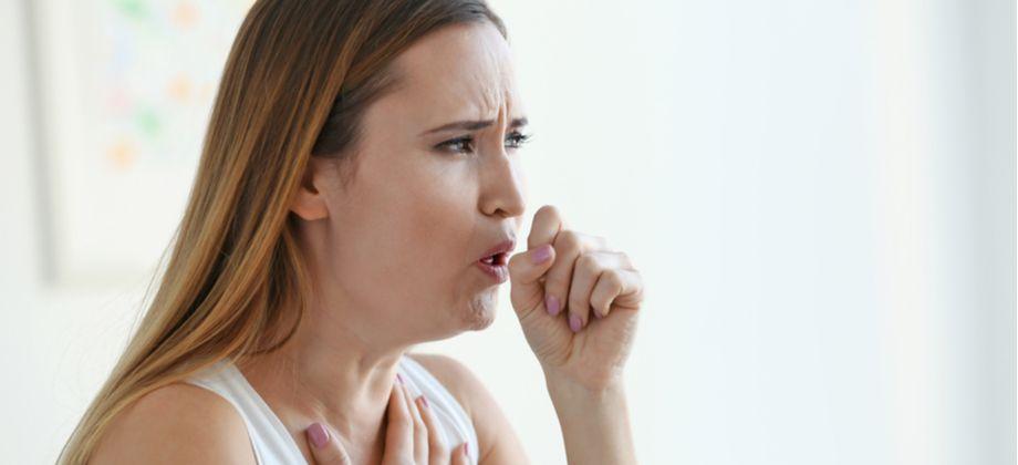 Asma: Quanto tempo leva para uma crise começar?