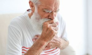 DPOC: Como identificar o enfisema pulmonar?
