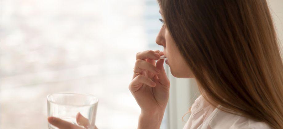 Endometriose: Após a cirurgia, a paciente deve seguir com o tratamento medicamentoso?