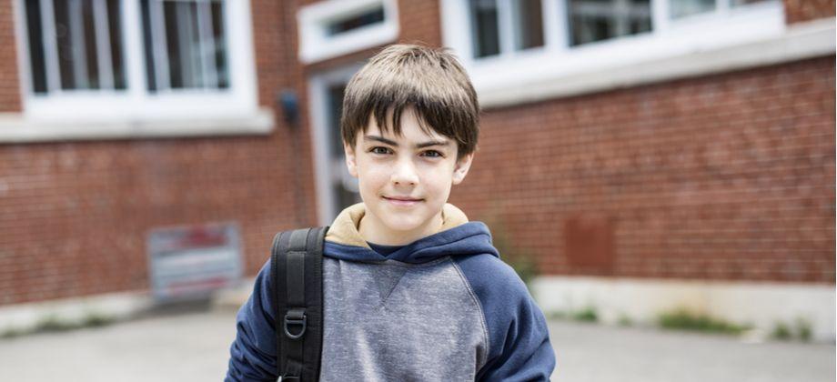 Quais são os impactos da puberdade precoce para uma criança?
