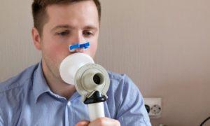Enfisema: O dano causado nos pulmões pode ser revertido?