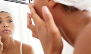 O pH natural da pele varia de pessoa para pessoa? Por que é importante mantê-lo?