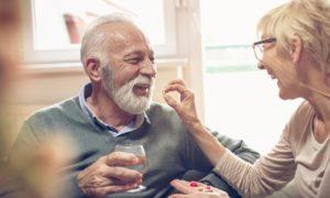 Quais são os benefícios do ginseng para a saúde?