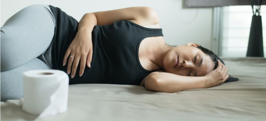 Blastocistose: conheça os sintomas e formas de tratamento dessa parasitose intestinal