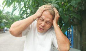 AVC: Saiba como se prevenir dessa complicação da hipertensão