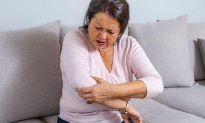 Osteoartrite: A doença pode causar o desgaste total da cartilagem articular?