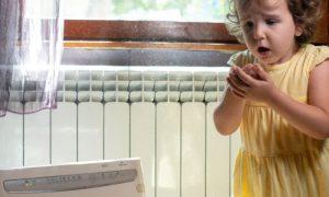 O ar-condicionado pode contribuir para uma baixa na imunidade? Como?