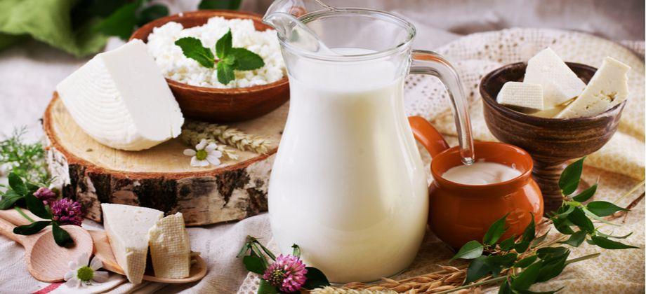 Colágeno: Qual é a quantidade diária recomendada de proteína na alimentação?