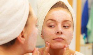Laser de CO2 fracionado: como recuperar a pele sensibilizada por esse processo?