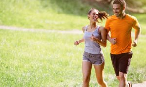O que deve mudar na rotina de atividade física de quem é diagnosticado com asma?