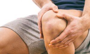 Articulações estalando e crepitando são sempre sinal de osteoartrite?