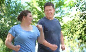 Como começar uma rotina de exercícios para sair do sedentarismo?