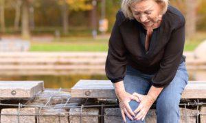 Osteoporose: Se homens tem menos estrogênio, por que a doença é mais comum em mulheres?