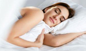 Existe um travesseiro ideal para ter uma boa noite de sono?