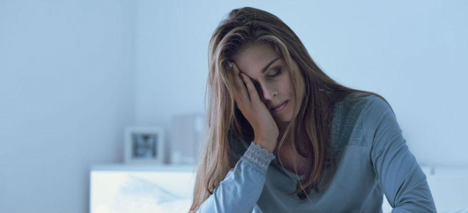 O fim do horário de verão pode causar impactos no sono?