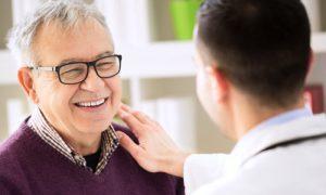Hemorroidas podem ser totalmente curadas?
