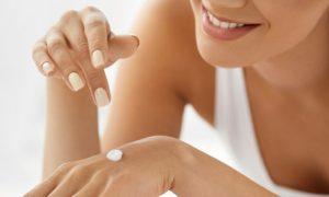Por que a hidratação da pele é tão importante para mantê-la saudável?