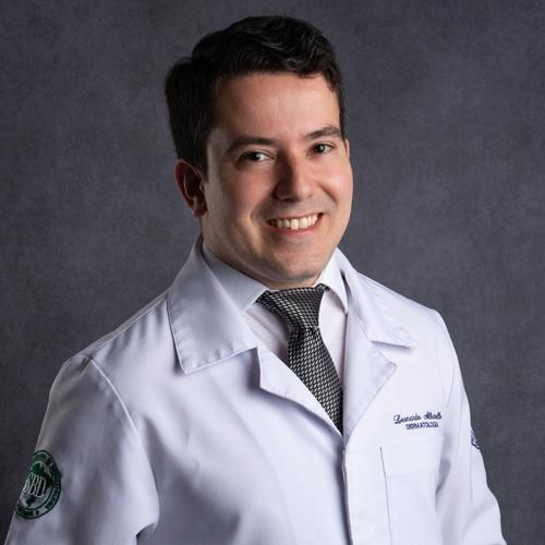 Dr. Leonardo Albarello