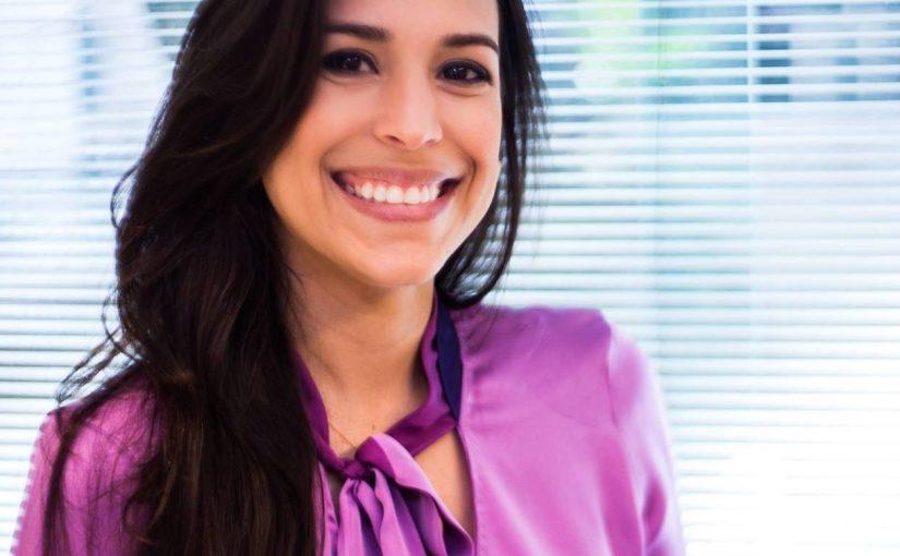 Dra. Manuela Boleira
