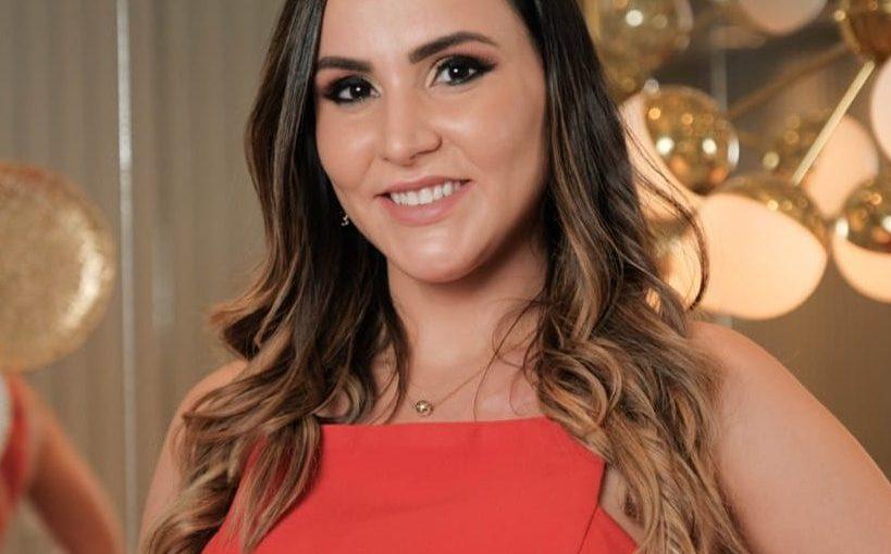 Dra. Marcella La-Rocque