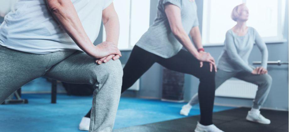 Pilates: Essa modalidade de exercício pode ajudar a fortalecer as articulações?