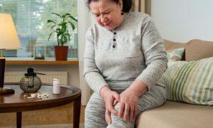 Osteoartrite: O que diferencia as fases agudas e crônicas da doença?