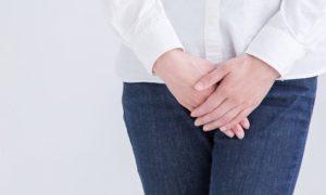 O herpes genital pode favorecer o desenvolvimento de outras doenças infecciosas?
