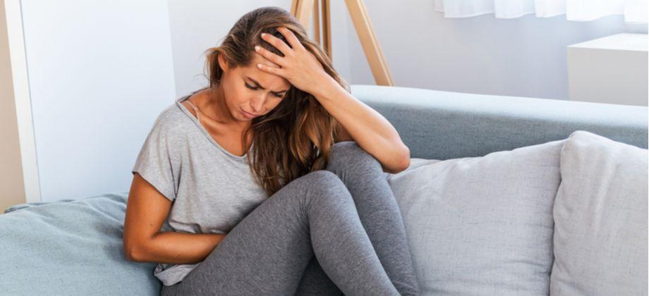 Dispareunia: saiba mais sobre esse incômodo sintoma da endometriose