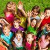 Quais são os sintomas e sinais da puberdade precoce?