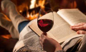 O consumo de álcool prejudica a qualidade do sono?