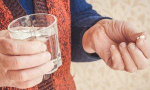 Por que a medicação para hipertensão deve ser tomada de forma contínua?