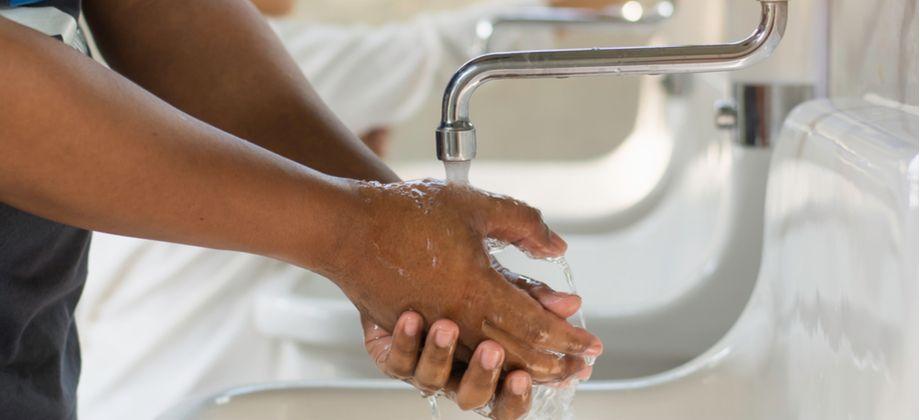 É possível se prevenir de uma gastroenterite viral?