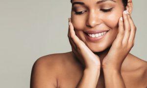 Por que antioxidantes ajudam a melhorar o aspecto da pele?