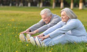 É possível impedir que uma osteopenia se desenvolva para uma osteoporose?
