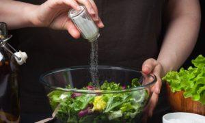 Hipertensão: Quais são as principais fontes de sódio na alimentação do brasileiro?