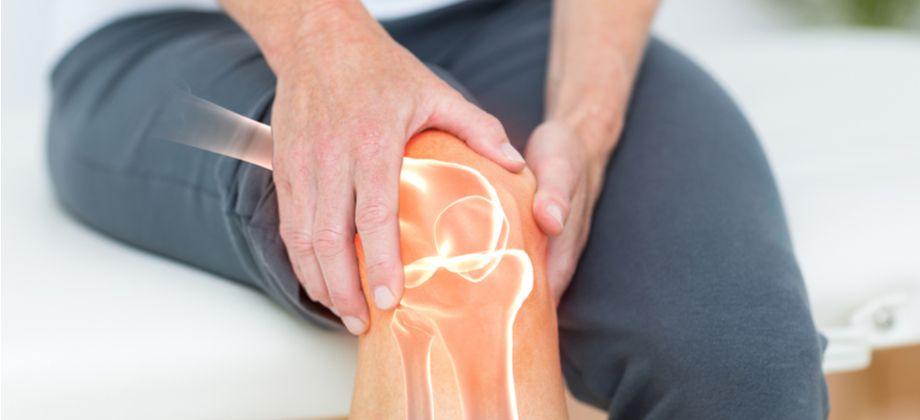 Mito ou verdade: O corpo passa a perder colágeno a partir dos 30 anos?