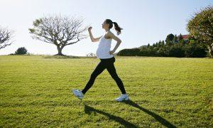 Existe alguma forma de se prevenir de varizes decorrentes da gravidez?