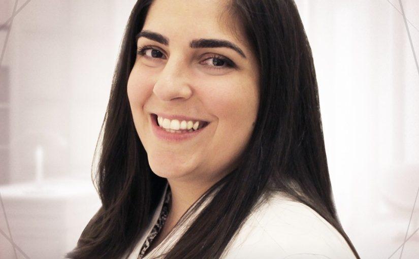 Dra. Maria Ester Simeira Fonseca