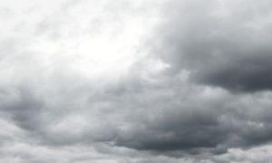 Por que é tão importante usar protetor solar mesmo em dias nublados?