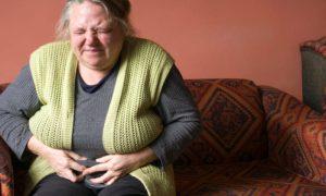 A infecção causada pela H. pylori é mais grave em crianças e idosos?