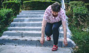 Osteoporose: Além das quedas, quais outros traumas podem causar fraturas?