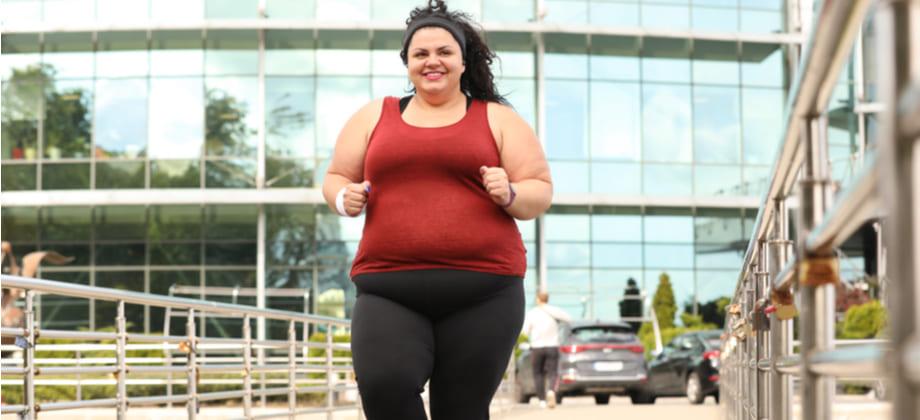 Osteoartrite: Quais articulações são mais afetadas pelo sobrepeso?