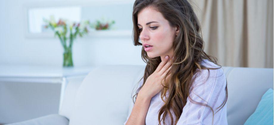 Asma: Os alérgenos que desencadeiam crises são os mesmos para todos os pacientes?