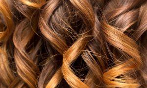 A má nutrição pode prejudicar a saúde dos cabelos? Como?